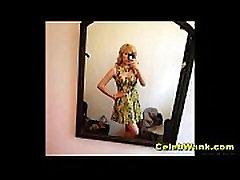 Nude Pušča sunny leone sex video 2018 Muco od Jennette McCurdy