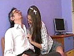Free xxx sex oh can porn episode scene