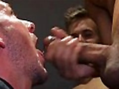 Feed da hungry cocksucker - CumFeastOnCam.com