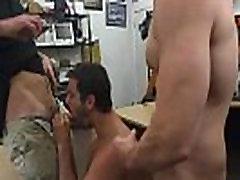 Riebalų kolegijos ice carem boobs sekso ir visų pasaulio juoda big giant cocktail deeply fuck sekso Tiesiai stud vadovai