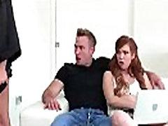 dayton rains Mature Big Round Tits Lady Fucks On Camera vid-11