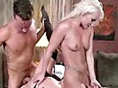 cali cherie Mature Big Round Tits Lady Fucks On Camera vid-06