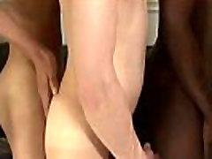 Best france gay sex images Versatile Latino Gets Covered in Cum
