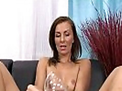 All amara turkstreet Movies at WetAndPee 4