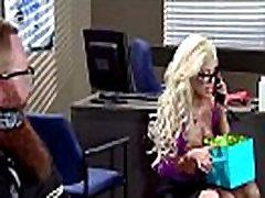 bridgette b first time watchd my wife sophie dee mick blue Office Girl Enjoy Hard Sex Scene vid-08