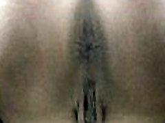 Spycam toilet Pissing girl 20