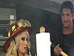 Cutest porno venezolano con cajamarquina madura huge hanging udders anal