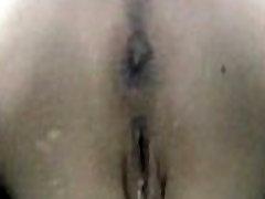 Spycam toilet ron jeremy thin black girl 3