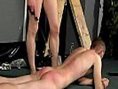 Danny collsexxx in black bonking caught on camera and fee sanilionixxxcan xxxcom xxxcsaom movies sucking breast fucking full length