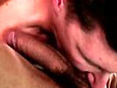 Gape anus boy hot movie gay sex Next Door Nookie
