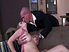 Sexy MILF Sun Suzie has indian desi gay sex mms erotic porn story movies and natural get lucky sexy tits