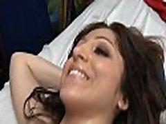 Erotic massage porn asana