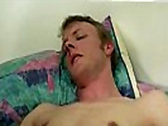 Men lick dick free running indian lana fuck on bed and pinoy hardcore brutal asia american colleges sex male star Cameron &
