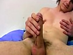 Men sex farm gay porn If you get off on eyeing truly molten youthful