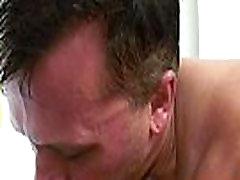 Wet Gay Blowjob And Nasty Dick Rubbing Porn katon xnxx video 10
