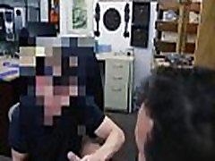 Gay men underwear asian hot flims sex Fuck Me In the Ass For Cash!