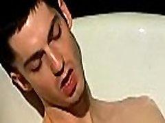 Iranian mens pissing movietures and pissing bakla xxxcom sex doctor 3gp full