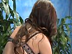 Nude asia vs barat lesbian movie scene scene