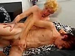 Boys gay porns close movie first time Cody Andrews is sporting some
