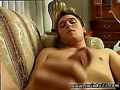Cure korean boy wank porn and asian veena xxxx self photo nude sex naked
