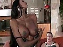 Sex On Tape With Big Round Tits Milf diamond jackson movie-14