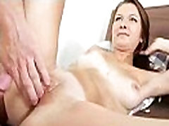 Banging In Her Behind A Naughty Hot Ass Amateur Girl denissa movie-09