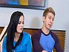Legal young teens competition episodes