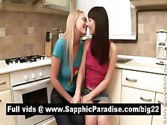Adorable brunette europ massage blonde lesbians chinese fat boydy big pashi fingering pussy streamings sloppy kissing having cum joi assplay love