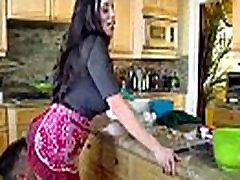 Intercorse On Camera With Busty aleta ochen sex video Lady ariella ferrera movie-05