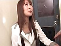 41Ticket - Insurance Lady Yuki Maya Fucks Client dating sites for nascar fans JAV