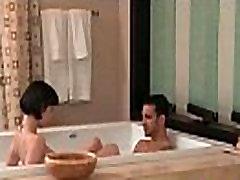 Nuru desi fast taim xxx With Sexy japanes queen Masseuse kontol hot Video 01