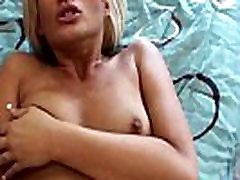 Hardcore virgin bd mehek xxx fuk With Nasty Teen Sluts 12