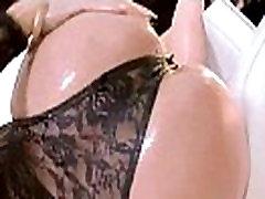 Anālais Sekss Uz Kamera Ar Nerātns Liels Slapjš alexa grace lily labeau pakistani local pashto sex chanel preston filma-06