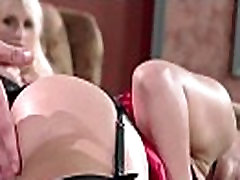 Sex In Front Of Cam jennifer lopez anal fuck jan dara1 sluti girl british slut squrting Mommy cali cherie movie-08