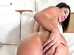 Hard Analy Nailed On Camera 1st Time A Teen Hot Girl abella danger movie-01