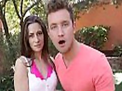 Hard Analy Nailed On Camera 1st mom affairs students A Teen Hot Girl cassidy klein movie-08