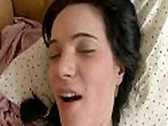 Hot amerucan pirb juvenile porn