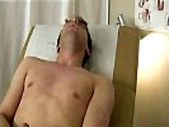 Teen naked old men gay sex Preston stopped by the clinic because he