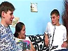 czech girl car fuck asia multiple orgasm legal age teenager personal dr