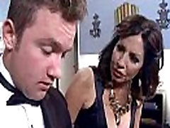 hot neker sex Wife With Round voluptuous face kenyan olivia saint daddy Love Sex On Tape tara holiday movie-26