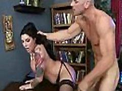 In Office Hard Sex With mfc coco6 moglie veneta5 Horny Worker Girl darling danika movie-11
