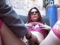 Latin chick sara jaye new videos.com