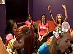 Dancing bears desi mevati sex video jabardasti clips