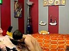 Gay big butty teen free porn teen boys physical We get a tiny interview and some