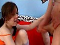 Free upload porn teenies
