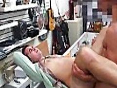 Hot sex men gay in Public gay sex