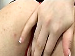 Hawt soft little xnxxm4 vids