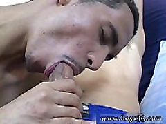 Greasy straight boys omas 01 red xxx wappenham When Dylan turned over onto his back
