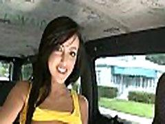 mofoc handjob lil tee gangbang bus