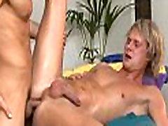 Homosexual massage homosexual parineeti chopra ki chudai video